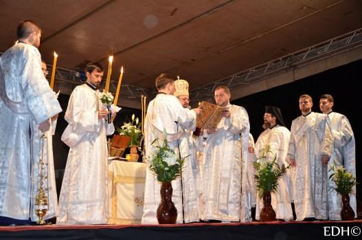 EPDH_16.04.2017_Praznicul Invierii_Catedrala-85