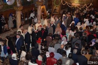 EPDH_17.04.2017_A doua Inviere_Catedrala-168
