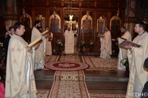 EPDH_17.04.2017_A doua Inviere_Catedrala-90