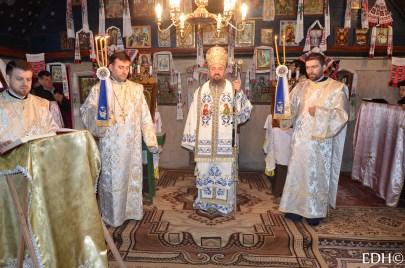 EPDH_17.04.2017_A doua Inviere_Catedrala-92