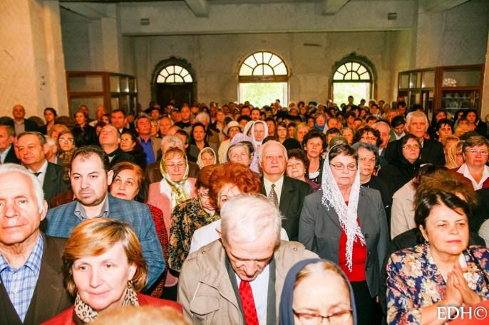 EPDH_07.05.2017_Binecuvantare biserica Groapa Deva-36