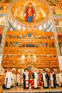 EPDH_07.05.2017_Binecuvantare biserica Groapa Deva-58