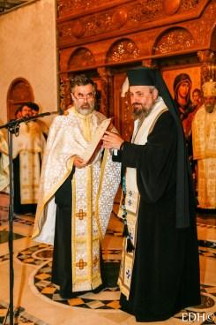 EPDH_07.05.2017_Binecuvantare biserica Groapa Deva-96