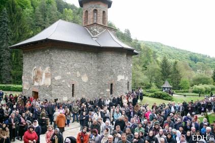 EPDH_08.05.2017_Hram istoric Prislop-121
