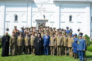EPDH_16.05.2017_Actiune rezervisti Hunedoara-6