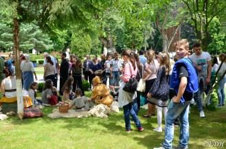 EPDH_01.06.2017_Intalnire tinerii ortodocsi-27