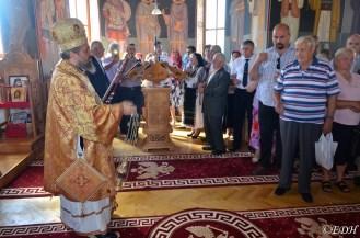 EPDH_10.06.2017_Slujire Tarnosire Popesti-21
