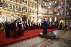 IPS-Laurențiu-Mitropolia-Ardealului-Catedrala-Mitropolitana-5