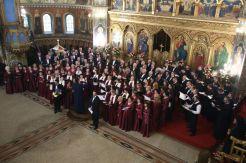 IPS-Laurențiu-Mitropolia-Ardealului-Catedrala-Mitropolitana-7