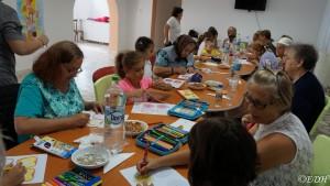 EPDH_12.07.2017_Activitate Sector Social-5