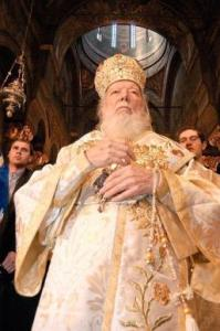 patriarh-teoctist-al-romaniei