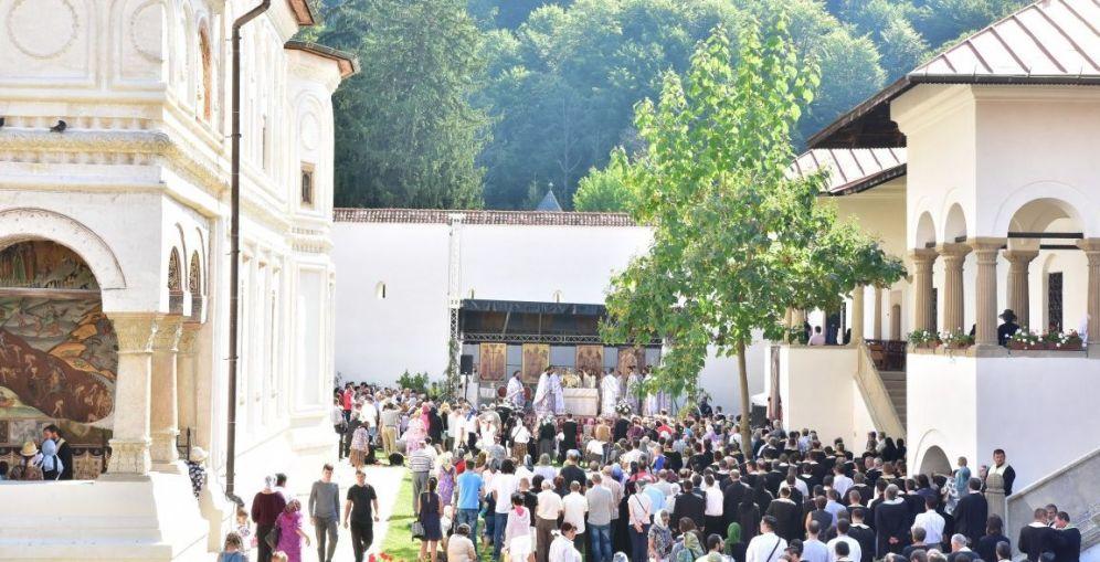 hram-hurezi-2