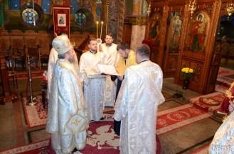 EPDH_24.10.2107_Slujire Catedrala-2