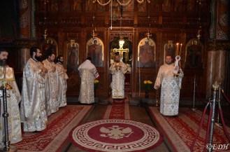 EPDH_24.10.2107_Slujire Catedrala-7