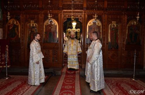 EPDH_04.11.2017_Slujire Catedrala-16