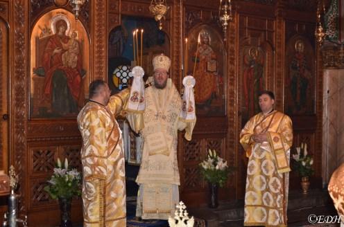 EPDH_06.12.2017_Hram Catedrala-12