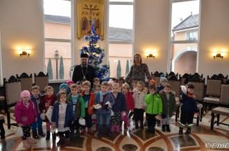 EPDH_13.12.2017_Colindatori Centrul Eparhial-6