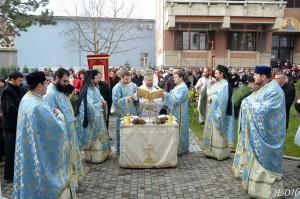 EPDH_06.01.2018_Slujire Catedrala-21
