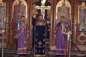 EPDH_19.02.2018_Slujire Canon Catedrala-9