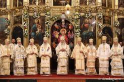 Mitropolitul-Iosif-Naniescu-și-Moșul-Gheorghe-Lazăr-au-fost-proclamați-sfinți-6