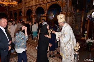 EPDH_8.04.2018_Vecernie Catedrala-24