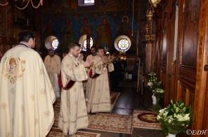 EPDH_8.04.2018_Vecernie Catedrala-5