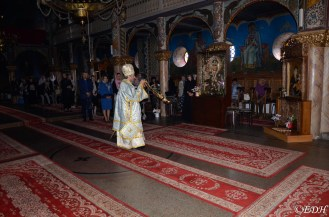 EPDH_12.05.2018_Slujire Catedrala-14