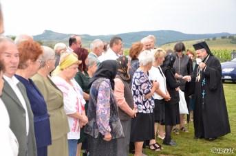 EPDH_22.07.2018 - Slujire Branisca-1