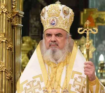 Mai-mulți-ierarhi-s-au-rugat-împreună-cu-Patriarhul-României-la-11-ani-de-la-întronizare-s-11.x71918