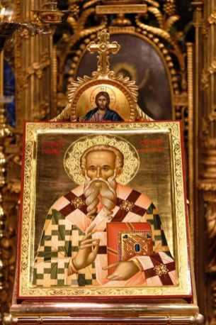 Mai-mulți-ierarhi-s-au-rugat-împreună-cu-Patriarhul-României-la-11-ani-de-la-întronizare-s-9.x71918