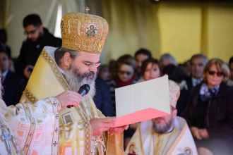 iasi-22-ierarhi-la-sfanta-liturghie-Sf-Parascheva-8.x71918