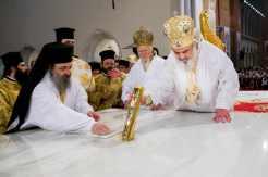 Sfintire-si-prima-liturghie-la-Catedrala-Mantuirii-Neamului-9.x71918