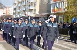 EPDH_1.12.2018_Ziua Nationala-11