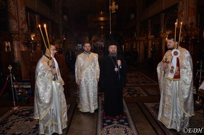 EPDH_13.12.2018_Slujire Catedrala-1
