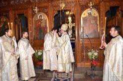 EPDH_13.12.2018_Slujire Catedrala-14