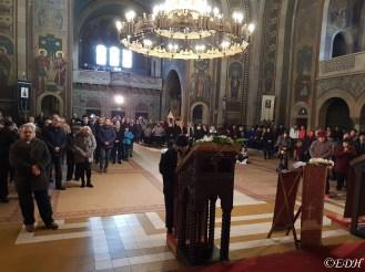 EPDH_30.11.2018_Catedrala Orastie-3