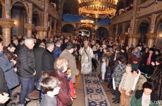 EPDH_6.01.2019_Slujire Catedrala-10