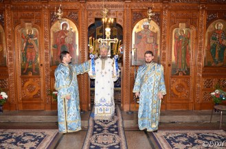 EPDH_6.01.2019_Slujire Catedrala-16