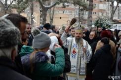 EPDH_6.01.2019_Slujire Catedrala-25