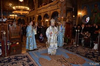 EPDH_6.01.2019_Slujire Catedrala-7