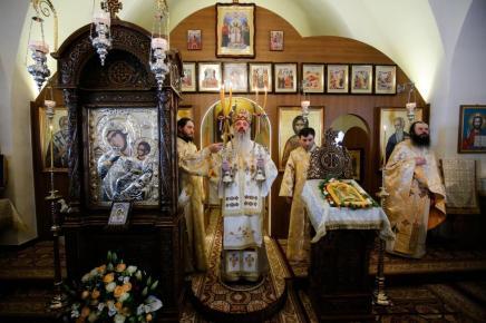 liturghie-sobor-ierarhi-manastirea-zosin_15