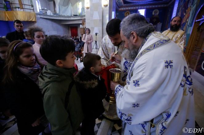 EPDH_10.03.2019_Slujire Catedrala noua-19