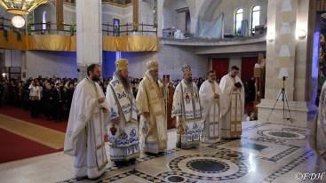 EPDH_10.03.2019_Slujire Catedrala noua-6