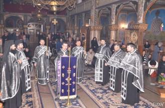 EPDH_11.03.2019_Slujire Catedrala Canon-8
