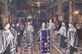 EPDH_14.03.2019_Slujire Catedrala Canon-7