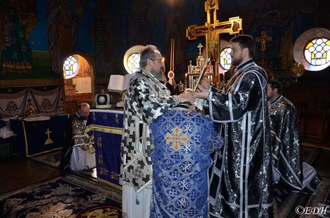 EPDH_15.03.2019_Slujire Catedrala L.D.-10