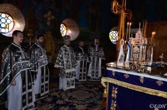 EPDH_15.03.2019_Slujire Catedrala L.D.-5
