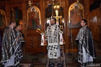 EPDH_05.04.2019_Slujire Catedrala-12