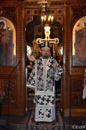 EPDH_05.04.2019_Slujire Catedrala-5