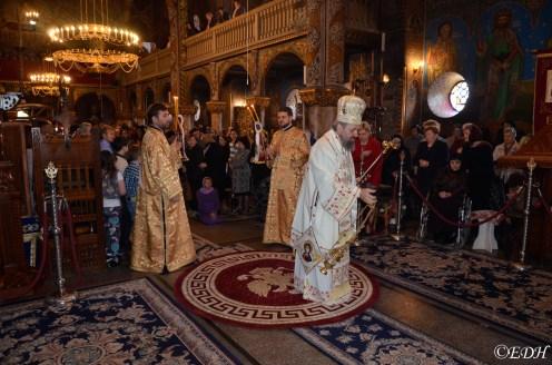 EPDH_07.04.2019_Slujire Catedrala-11